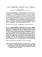 01 Enriquez WEB.pdf