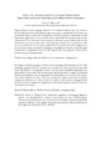 11 Molina WEB.pdf