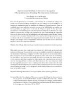 04 Aguilar WEB.pdf