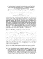 10 Solis WEB.pdf