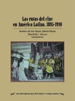 Rutas del cine en América Latina.pdf