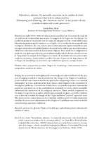 02 Baez WEB.pdf