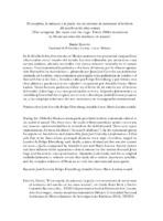 09 Escoto WEB.pdf
