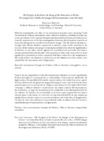 15 Pellizzi WEB.pdf