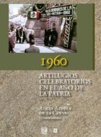 Artilugios 1960, Alicia Azuela 2021.pdf