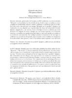 26 Dorotinsky WEB.pdf