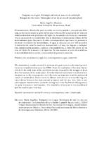 17 Melendi WEB.pdf