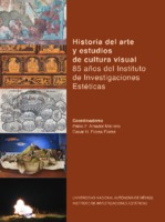 IIE 85.pdf