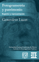 Fotogrametria y patrimonio - Genevieve Lucet.jpg