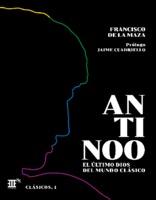 Antinoo_Francisco de la Maza.pdf