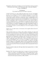 21 Bermejo WEB.pdf