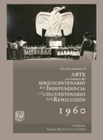 Antologia 1960.Alicia Azuela.inter.pdf