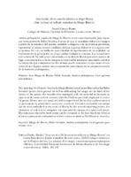 08 Vargas WEB.pdf