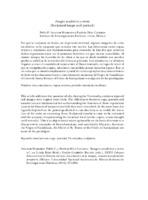 13 Amador-Diaz WEB.pdf