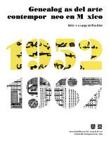 genealogias_portada.pdf