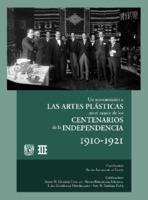 Azuela_centenarios.pdf