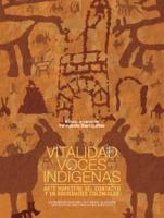 vitalidad_arte_rupestre.pdf
