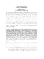 16 Martins WEB.pdf