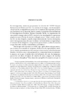 0 Pres.Baez-Carreon WEB.pdf