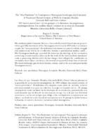 24 Emmer WEB.pdf