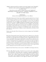25 Espinosa WEB.pdf