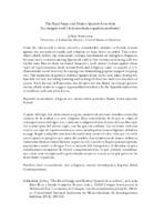 14 Schrader WEB.pdf