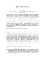 07 Konta WEB.pdf