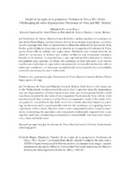05 Fuentes WEB.pdf