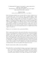 18 Wood WEB.pdf