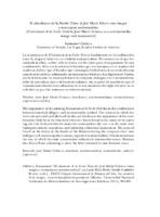 19 Ortega WEB.pdf