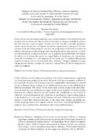 20 Marchesi WEB.pdf