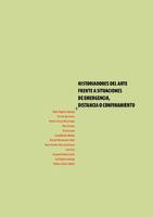 confinamiento_IIE.pdf