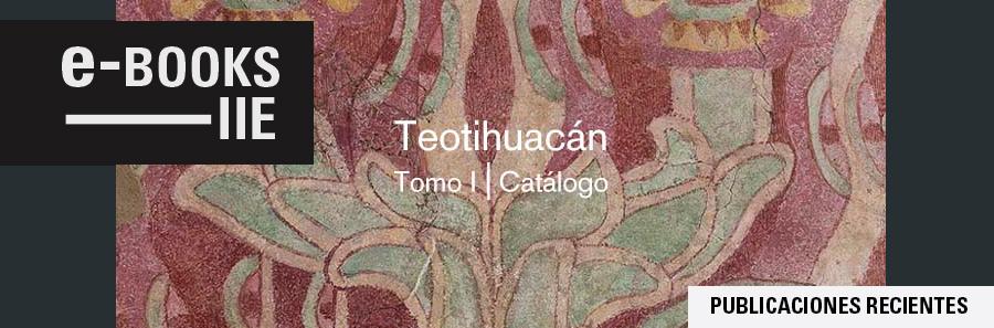 El Tajín. Memoria de excavaciones. Proyecto Arqueológico Morgadal Grande, 2002-2004